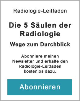 Radiologie-Leitfaden